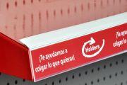 Cenefa Con Cola Código CC001