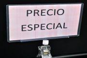 Pinza con Protector Código PCP001